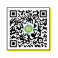 NPH-QR